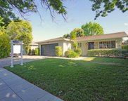 4172 W Rincon Ave, Campbell image