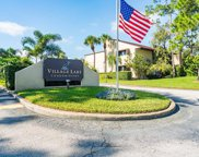 885 N Village Drive N Unit 103, St Petersburg image