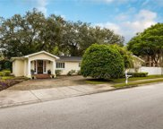 4602 W Browning Avenue, Tampa image