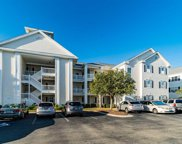 901 West Port Dr. Unit 1221, North Myrtle Beach image