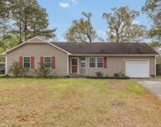 115 Carriage Hills Court, Richlands image