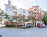 4300 Cannon Ridge   Court Unit #L, Fairfax image