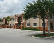 3504 Briar Bay Boulevard Unit #203, West Palm Beach image