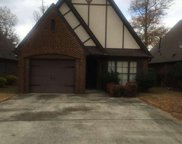 6109 Cathwick Dr, Mccalla image