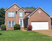 5010 Peach Orchard Dr., Old Hickory image