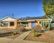 450 S Harvard, Tucson image