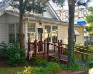 3608 Dupont Circle, Northwest Virginia Beach image
