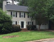 9 Donegal Court, Simpsonville image