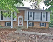 1247 Green Holly Dr, Annapolis image