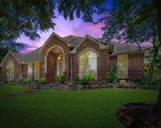 824 Blue Jay Lane, Coppell image
