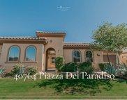 40764 Piazza Del Paradiso, Indio image