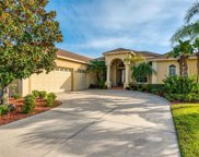 2406 Twin Rivers Trail, Parrish image