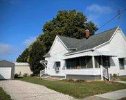 306 N Second Street Street, Owensville image