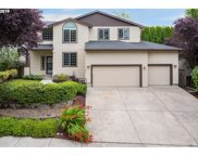 13807 NW 21ST  AVE, Vancouver image