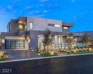 85 Meadowhawk Lane, Las Vegas image