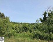 E Mountainview Trail, Cedar image
