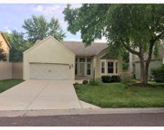 8301 W 152nd Terrace, Overland Park image