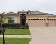 5852 Puzo Place Unit 2, Mount Dora image