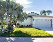 4747 Raintree Street Circle E, Bradenton image