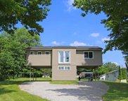 14878 Monroe Mills Road, Mount Vernon image