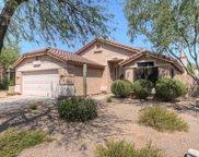 15675 N 103rd Way, Scottsdale image