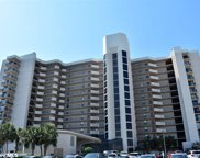27100 Perdido Beach Blvd Unit 707, Orange Beach image