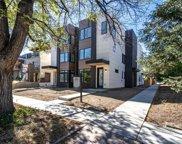 2195 Eliot Street, Denver image