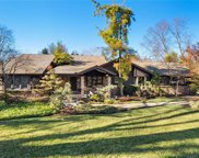 13028 Conway Estates  Drive, Town and Country image