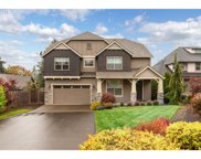 16425 VISIONARY  CT, Oregon City image