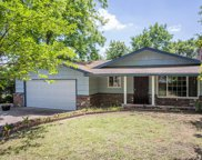 7936  Archer Avenue, Fair Oaks image