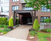 23215 Billy Brown Road Unit 408, Langley image