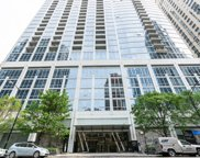 2 West Delaware Place Unit 2208, Chicago image