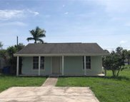 17446 Ellie  Drive, Fort Myers image