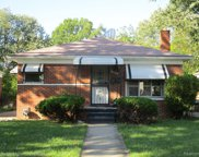 28614 ROSEWOOD, Inkster image