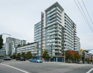 1783 Manitoba Street Unit 1001, Vancouver image