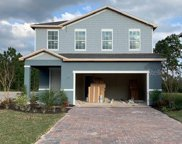 3040 Slough Creek Drive, Kissimmee image