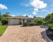713 97th Ave N, Naples image