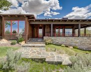 7526 N Ranch Club Trail, Park City image