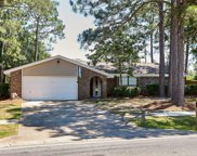 42 E E Country Club Drive, Destin image