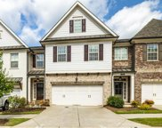 1021 Towneship Way, Roswell image