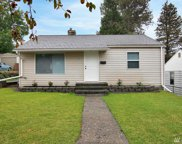 7209 S 115th St, Seattle image
