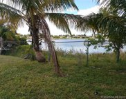 19450 Nw 32nd Ave, Miami Gardens image