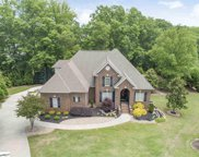 124 Loudwater Drive, Anderson image