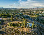 6955 Windy Hill Way, Reno image