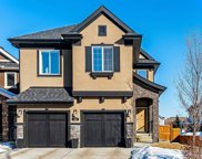 188 Cranarch Common Southeast, Calgary image