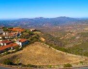 202     Via Ambiente, Rancho Santa Fe image