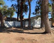 4412 Starling, Bakersfield image