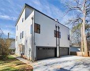 1115 Greenleaf  Avenue Unit #B, Charlotte image