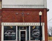 103 W Locust Street, Plattsburg image