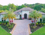 42 Osprey Point Drive, Osprey image